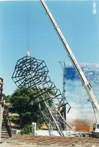 cinecitta torre scen#F0006